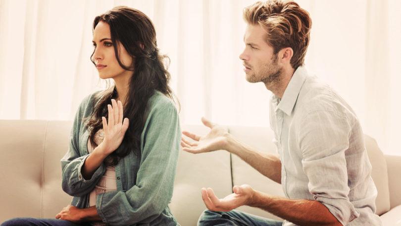 Saatnya Pria Bicara Cinta Tak Harus Mengorbankan Segalanya