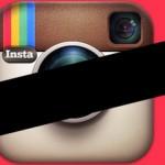 Jangan Lemes, 5 Akun Instagram Ini Wajib Dipelototi Pria!
