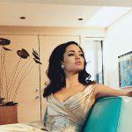 Ups! 7 Film Panas Angelina Jolie Ini Bikin Malam Makin Seru