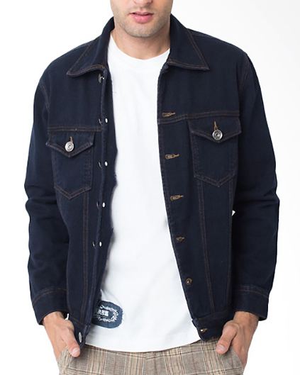 jaket-denim-1