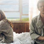 Ternyata Ini 5 Dampak Buruk yang Dirasakan Wanita saat Berselingkuh!