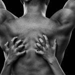 (Biar Si Dia Tahu) 5 Cara Hisap Mr. P Ini Bisa Bikin Ketagihan