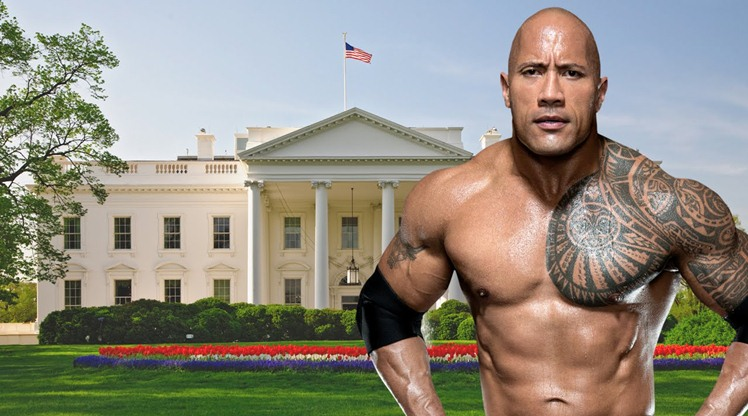 the rock bakal capres as