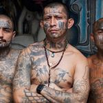 Ritual Sadis 5 Gangster yang Paling Ditakuti Ini Bakalan Bikin Kamu Bergidik Ketakutan!
