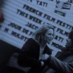 Duh, 10 Film Selingkuh Ini Punya Adegan Panas Gila!