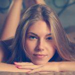 Aduh... 5 Bintang Porno dari Rusia Ini Bikin Mata Melotot!