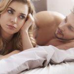 Apa Benar Berhubungan Seks Secara Teratur Bikin Wanita Gemuk?