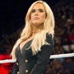 Aduh Seksinya 3 Pegulat WWE Ini. Ada yang Mau di Smackdown Sama Mereka?
