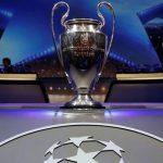 Ini 5 Perusahaan Besar yang Kerap Jadi Sponsor Loyal Liga Champions