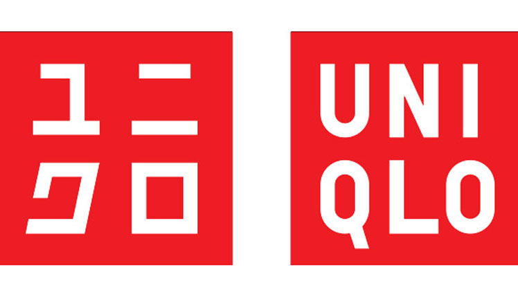 UNIQLO Indonesia