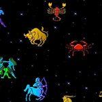 """Seperti Apa Wujud Zodiak Ke-13 """"Ophiuchus"""" yang Lagi Viral Ditolak?"""